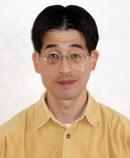 橋村 尚樹(はしむら なおき)