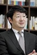 小林 吉樹(こばやし よしき)